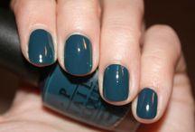 I ♡ nails