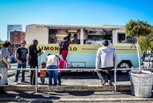 SA Food Trucks