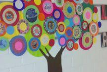 arte a scuola