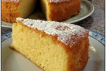 torta facil receta