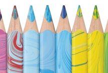 Nieuwe hobby en art producten / Nieuwe hobby en art producten