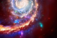 fantastico universo