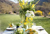 Unstructured, Organic, Bohemian, weddings