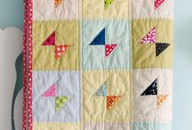 Quilting and Sewing / LOVE THIS! Super cute. Found at:Pattern Play Etsy Shop (http://www.etsy.com/listing/62803900/ring-stacker-soft-toy-a-pdf-sewing)