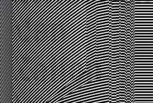 pic illusions moving