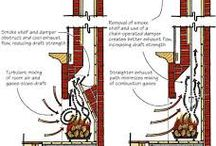 Practical Building / Building details and methods