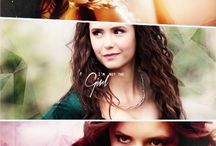 TVD + TO