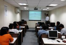 PRINCE2® Certification Training @Vinsys / Vinsys conducts EXIN and PEOPLECERT Accredited PRINCE2® Certification Training program in India, UAE, Singapore, Australia, Malaysia, Saudi Arabia, Tanzania, Africa, United Kingdom etc Country's worldwide.Expert Trainer,Mock Tests, Accredited courde Material for PRINCE2® Certification training in your city.Join Now!