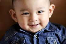 Baby / Baby Dannesh