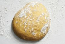 FOD 3040: Yeast Products