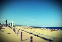 Sa meua Barcelona