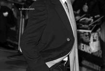 Tom Hardy ❤️