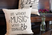 Μουσική