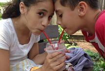 My kids / Love of my life