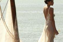 Bryllupsnat