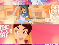 Disney / Disney quotes are the best