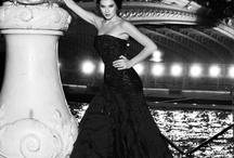 Passionate about Paris / by Paris Girl Couture
