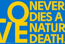 Funeral Quotes / Funeral Quotes about death and love.