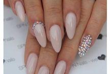 ALex nails!!