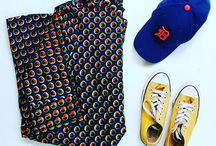 Zuri   Outfits / Stylish, fun, comfortable outfit ideas for wearing Zuri dresses