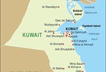 Kuvajt (Kuvajt)