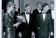 may 4 1987
