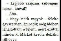 Nagy Márk