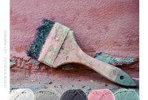 haken kleurinspiratie