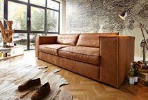 Deluxe Home / Ein Home Deluxe hat nicht viel mit Geld zu tun, sondern mit Schönheit, Qualität, Freude & Leben! Den wahren Dingen eben, die wirklich Luxus sind! www.delife.eu