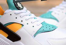 Nike Air Huarache Colorways / 95 of the BEST Nike Air Huarache Colorways