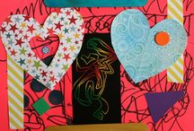 Art Education Benefits Kids