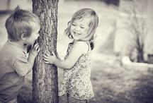 Photography-Sibling photo ideas / Sibling photo ideas