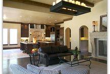 Million Dollar Homes in Dallas!