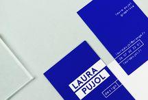 LAURA PUJOL | DESIGN GRAPHIQUE