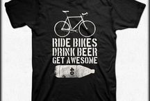 Beer to Wear
