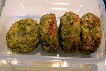 Ricette polpette vegetariane / Polpette veg