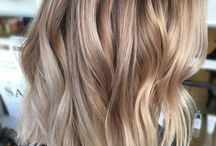 Balayage Light