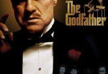 The Godfather 1 / Krstný otec je americký film z roku 1972 podľa rovnomenného románu Maria Puza. V hlavných úlohách hrajú Marlon Brando a Al Pacino, režisérom bol Francis Ford Coppola. Tento film je považovaný za jeden najlepších filmov všetkých dôb