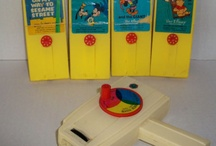Toys I Would Love to Have Again