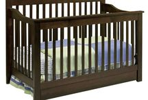 Baby - Toddler Beds
