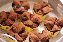 brownies kukus mekar