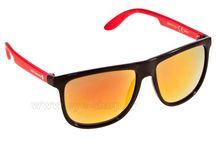 Italian Eyeworks sunglasses