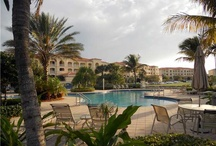 Fort Pierce Condos
