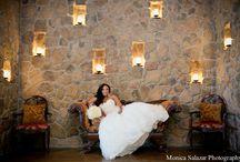 Aristide Event Center Weddings