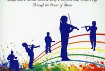 The Book / by Good Music Brighter Children