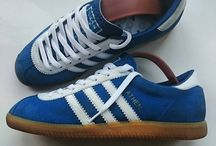 Sneakerholic