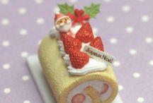 bakery inspiration