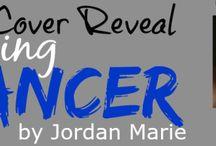 Cover Reveals!