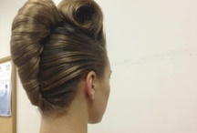 up do catwalk