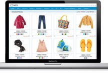 WFXondemand / A leading Product Data Management (PDM) & Product Lifestyle Management (PLM) software provider to Fashion & Lifestyle industry having more than 15000 users in around 23 countries.